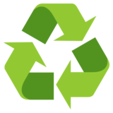 black-universal-recycling-symbol